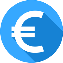 www.dsmode.com price in Euros