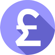 www.dsmode.com price in British pounds
